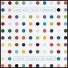 30 Seconds To Mars - Love Lust Faith + Dreams (Standard Version)