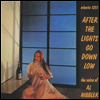 Al Hibbler - After The Lights Go Down Low (24Bit Remastered)(Ltd. Ed)(�Ϻ���)