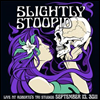 Slightly Stoopid - Live At Roberto's TRI Studios (DVD Audio)