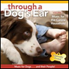 Lisa Spector - Through A Dog's Through A Dog's Ear 1: Music For Canine Household (�ֿϰ��� �� 1 : �ݷ��� ����)