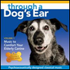 Joshua Leeds - Through A Dog's Ear 1: Music Comfort Your Elderly (�ֿϰ��� �� 1 : �ݷ��� ����)