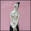 Keaton Henson - Birthdays (LP+CD)