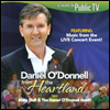 Daniel O'donnell - From The Heartland