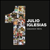 Julio Iglesias - 1: Greatest Hits (Deluxe Edition)(2CD)