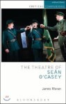 Theatre of Sean O'Casey