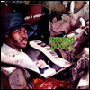 Swamp Dogg - Gag A Maggot (Bonus Tracks)(Digipack)