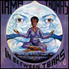 Irma Thomas - In Between Tears (Bonus Tracks)(Digipack)
