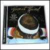 Bootsy Collins & Sweat Band - Sweat Band (Remastered)(Expanded Edition)