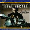 Total Recall (��Ż ����) (Mastered in 4K)(Blu-ray + Ultra Violet Digital Copy) (2012)