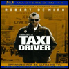 Taxi Driver (�ý� ����̹�) (Mastered in 4K)(Blu-ray + Ultra Violet Digital Copy) (1976)