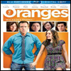 The Oranges (Blu-ray+DVD+Digital Copy) (2011)