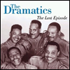 Dramatics - Lost Episode
