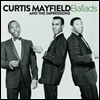 Curtis Mayfield & The Impressions - Ballads