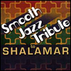 Smooth Jazz All Stars (Tribute To Shalamar) - Smooth Jazz Tribute To Shalamar