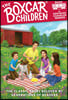 Boxcar Children #01 : The Boxcar Children