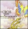 Circus 2000 - An Escape from a Box