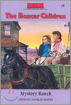 Boxcar Children #04 : Mystery Ranch