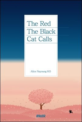 The Red the Black Cat Calls