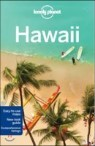 Lonely Planet Regional Guide Hawaii