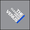 Cleaners From Venus - Cleaners From Venus, Vol. 2 (4CD)