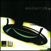 Boxed Warning - Magnifier (Digipack)