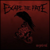 Escape The Fate - Ungrateful (Deluxe Edition) (CD+DVD)