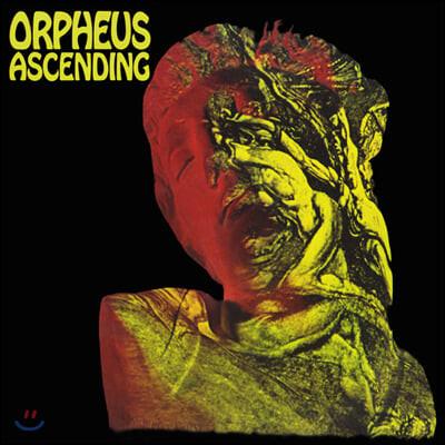Orpheus (오르페우스) - 3집 Ascending