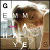 Gemma Hayes - Let It Break (Special Edition) (2CD)