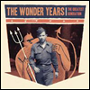 Wonder Years - Greatest Generation (Digipack)