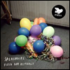 Splashgirl - Field Day Rituals