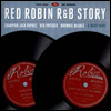 Various Artists - Red Robin R&B Story (2CD)