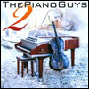 �ǾƳ� ������ 2 (The Piano Guys 2) - Piano Guys