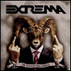 Extrema - Seed Of Foolishness
