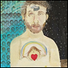 Ben Lee - Ayahuasca: Welcome To The Work (Digipack)