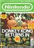 Nintendo The Official Magazine : 2013�� 6��ȣ