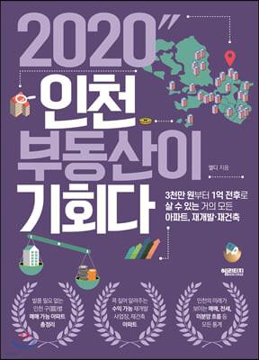 2020 인천 부동산이 기회다