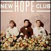 New Hope Club (뉴 호프 클럽) - 1집 New Hope Club [LP]