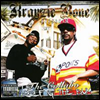 Krayzie Bone - Collabo The Bum