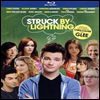 Struck By Lightning (��Ʈ�� ���� ����Ʈ��) (Blu-ray) (2012)