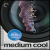 Medium Cool (�̵�� ��) (Criterion Collection) (Blu-ray) (1969)