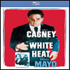 White Heat (ȭ��Ʈ ��Ʈ) (Black & White)(Blu-ray) (2013)