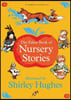 Faber Book of Nursery Stories