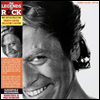 Robert Palmer - Riptide (Remastered)(Paper Sleeve)(Ltd. Ed)(Collector's Edition)