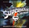 [�ܵ��Ǹ�] Superman: The Movie (��ȭ ���۸�) OST