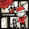 ���̾����̴� (Icycider) - Art People