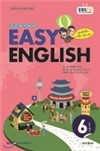 EBS ���� EASY ENGLISH �ʱ޿���ȸȭ (��) : 6�� [2013]