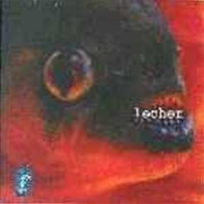 레처 (Lecher) - 1집: CARNIVORE