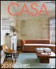 CASA LIVING 까사리빙 (월간) : 3월 [2020]