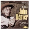 John Denver - The Ultimate John Denver Collection: The Real John Denver