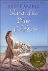 Island of the Blue Dolphins (Book+MP3 CD)